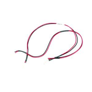 Zebra Cable (25-66210-01R)