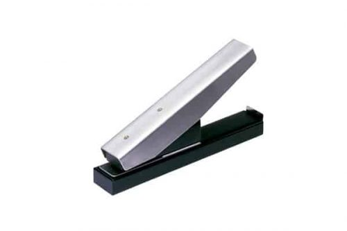Brady Stapler-Style Slot Punch with Slot Receptacle (3943-2000)