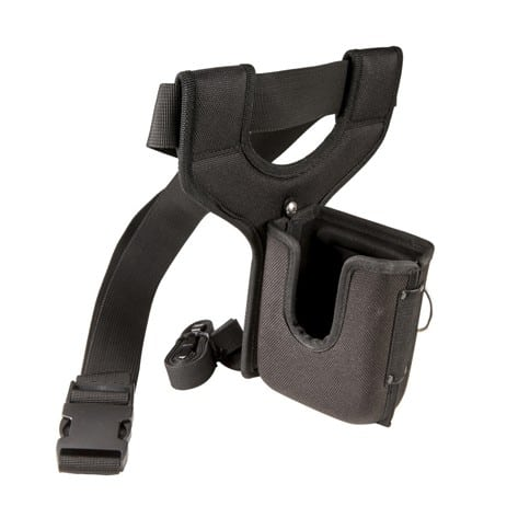 Honeywell Belt Holster