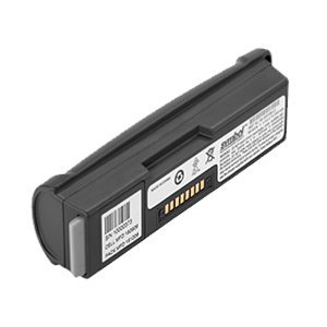 Zebra Battery (BTRY-WT40IAB0E)