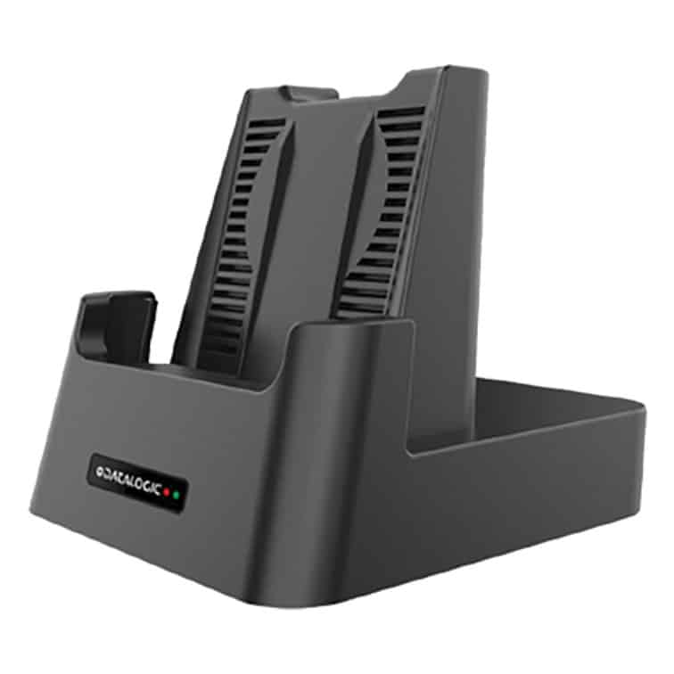 Datalogic Charge Dock