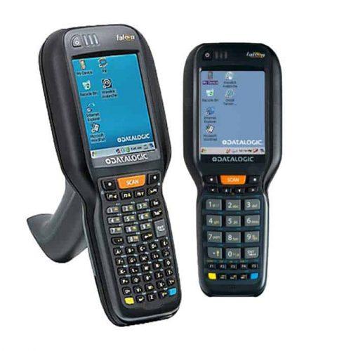Datalogic Falcon Accessories