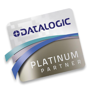 Datalogic Platinum Partner