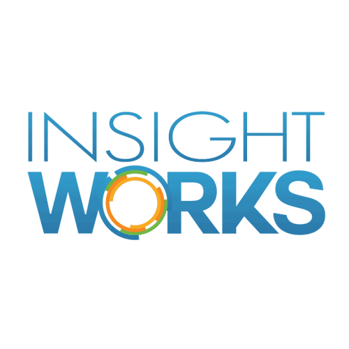 Insight Works