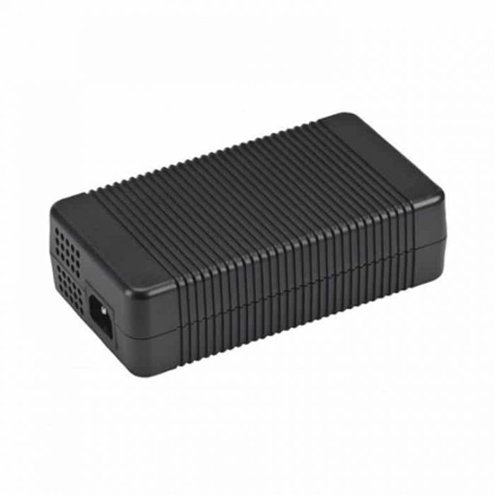 Zebra Power Supply (PWR-BGA12V108W0WW)