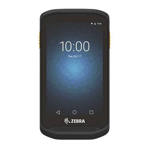 Zebra TC20 Plus Touch Computer (TC200J-10C112US)
