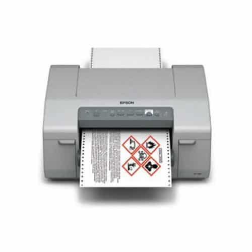 Epson GP-C831 Printer (C11CC68122)
