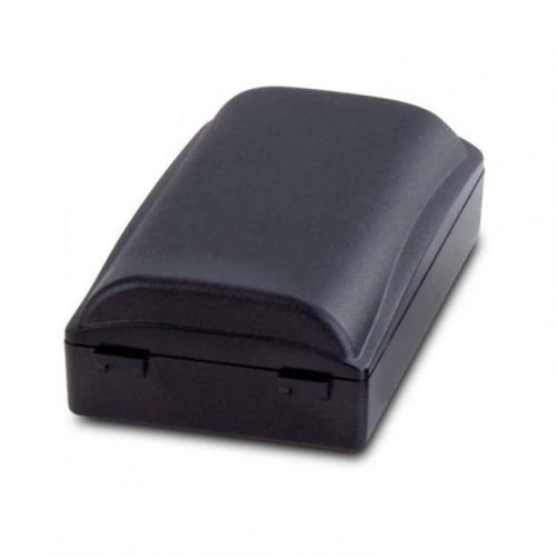 Datalogic Extended Life Battery (94ACC0046)