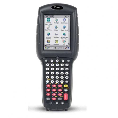 Datalogic Falcon 4423 (951251492)