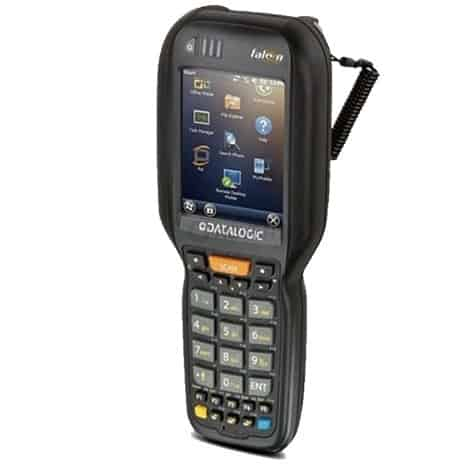Datalogic Falcon X3+ (945200031)