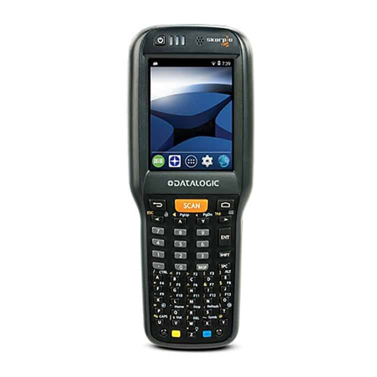 Datalogic Falcon X4 (945500003)