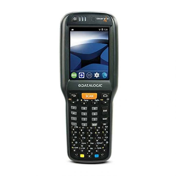 Datalogic Falcon X4 (945550019)