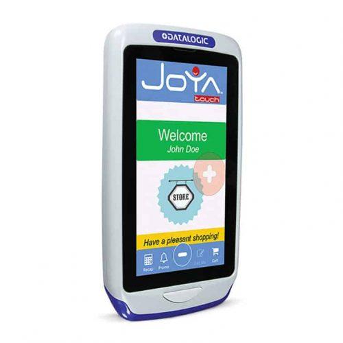 Datalogic Joya Touch Plus (911350010)