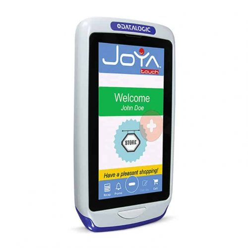 Datalogic Joya Touch Plus (911350011)