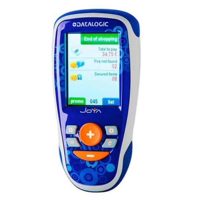 Datalogic Joya X1 (911300074)