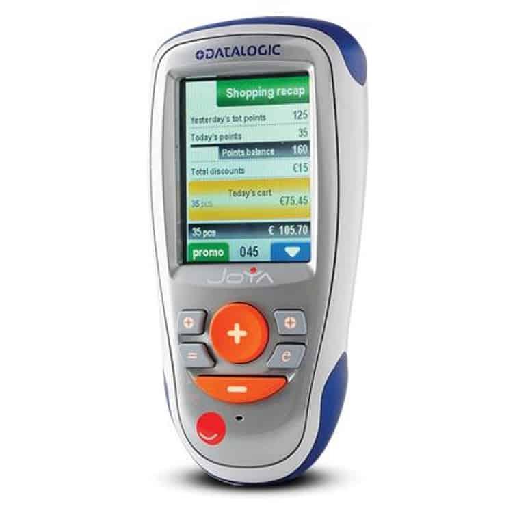 Datalogic Joya X2 PLUS (911300166)