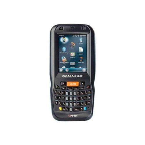 Datalogic Lynx (944400015)