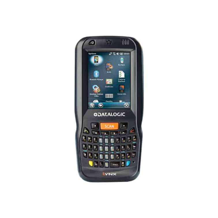 Datalogic Lynx (944400020)
