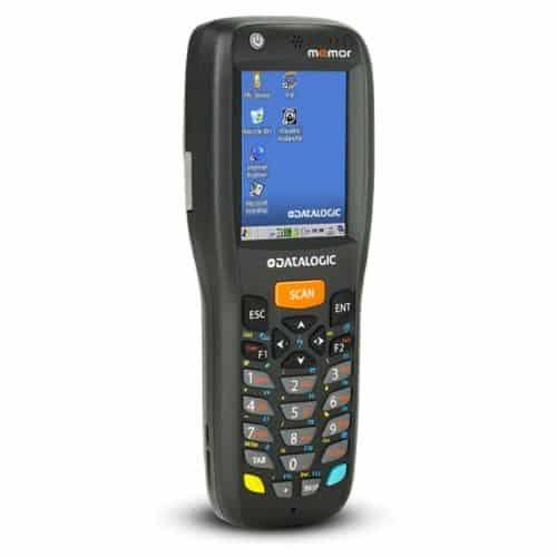 Datalogic Memor X3 (944250022)