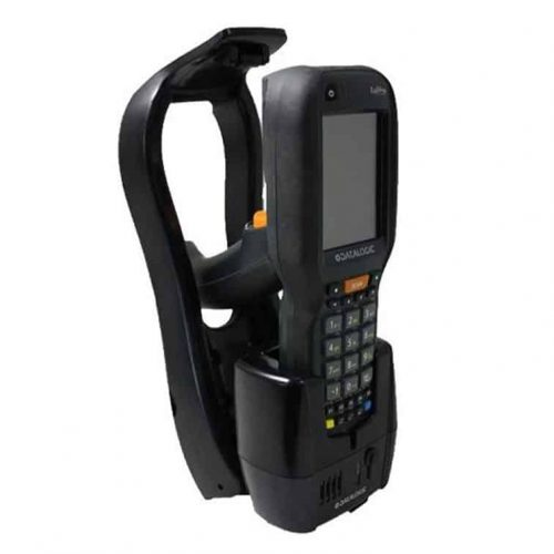 Datalogic Powered Vehicle Dock (94A151131)