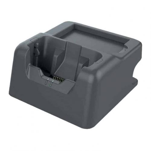 Datalogic Single Slot Dock (94A150072)
