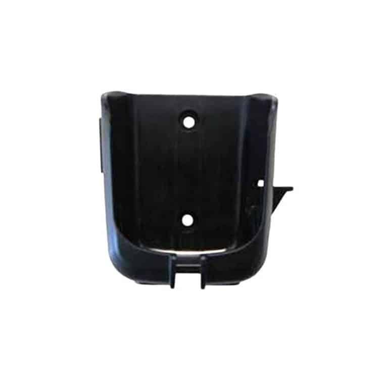 Datalogic Vehicle Holder (94A150051)