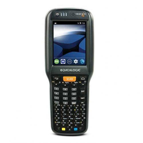 Datalogic Skorpio X3 (942301003)