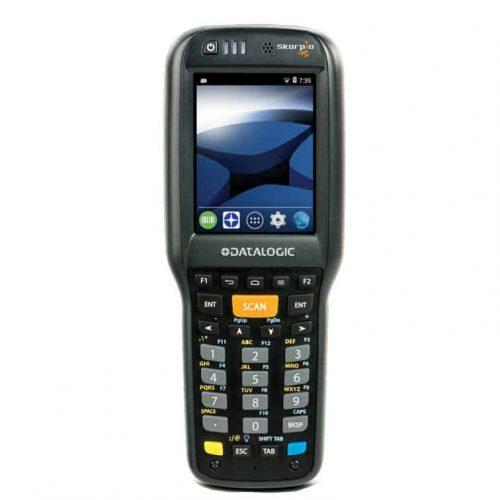 Datalogic Skorpio X4 (942600010)