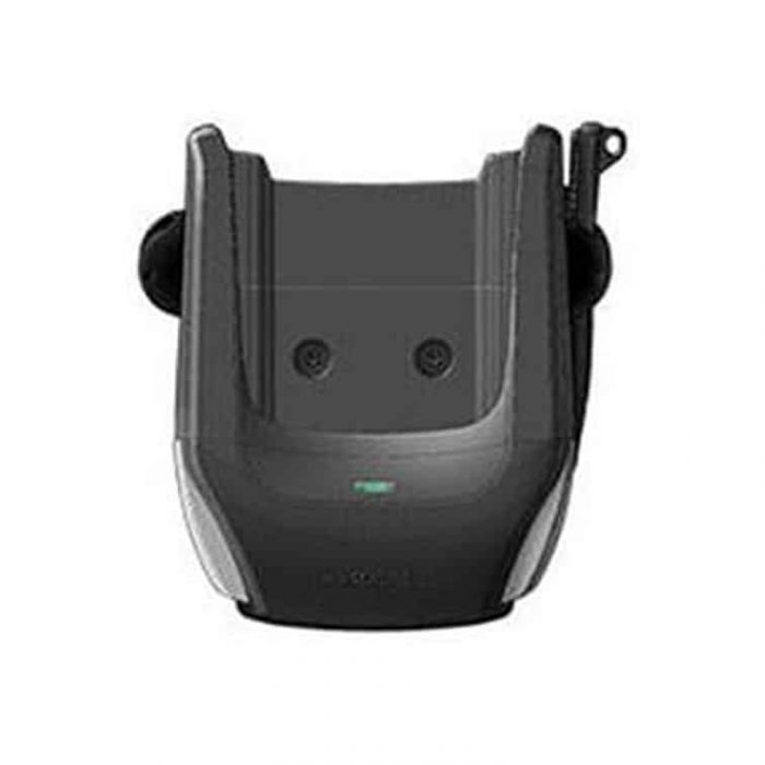 Datalogic Elf Dock (94A151130)
