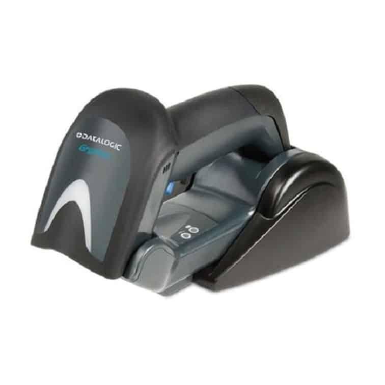 Datalogic Gryphon GBT4500