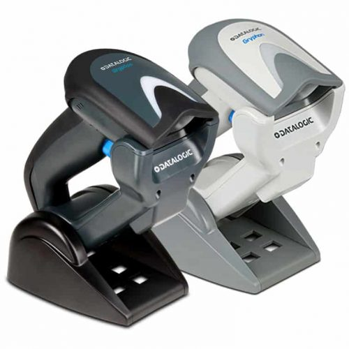 Datalogic Gryphon I GM4100 (GM4130-WH-433K1)