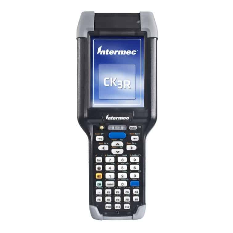Honeywell CK3R (CK3RAA4S000W4400)