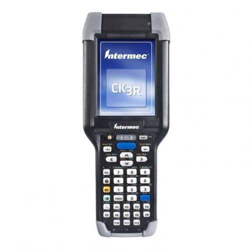 Honeywell CK3R (CK3RAB4S000W410A)
