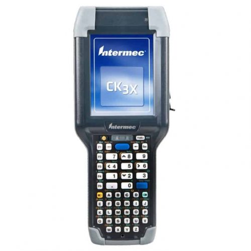 Honeywell CK3X (CK3XAB4K000W4400)