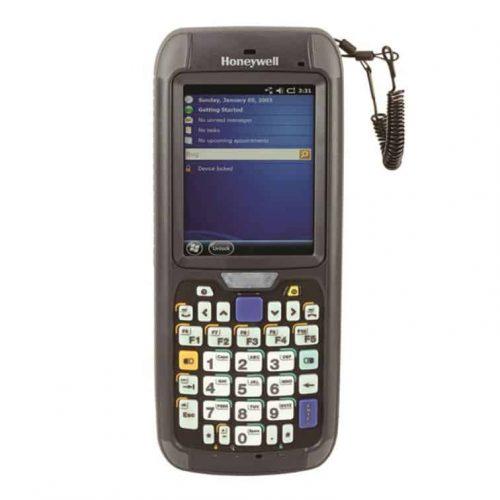 Honeywell CN75E (CN75EQ6KC00A6100)