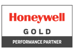 Honeywell Performance Partner