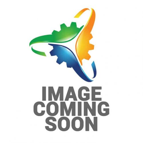 Zebra 110Xi4 Thermal Barcode Label Printer (113-8K1-00100)