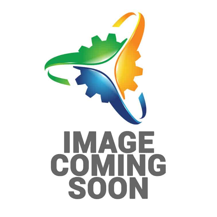 Honeywell Scan Heater (521L-3648-S3)
