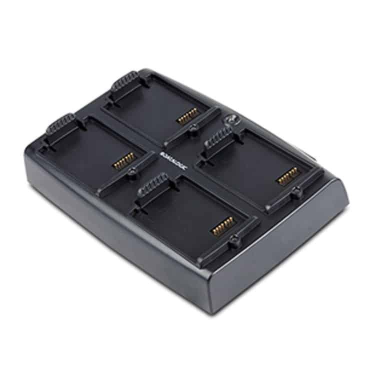 Datalogic Four Slot Dock (94A150079)