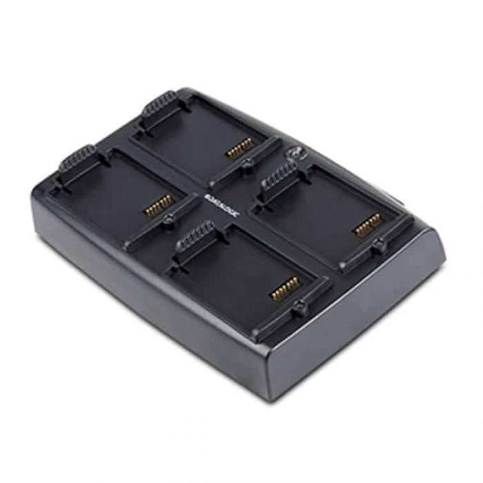Datalogic Multi Battery Ethernet Dock (94A150034)