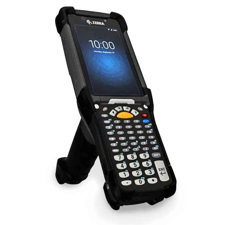 Zebra MC9300-G