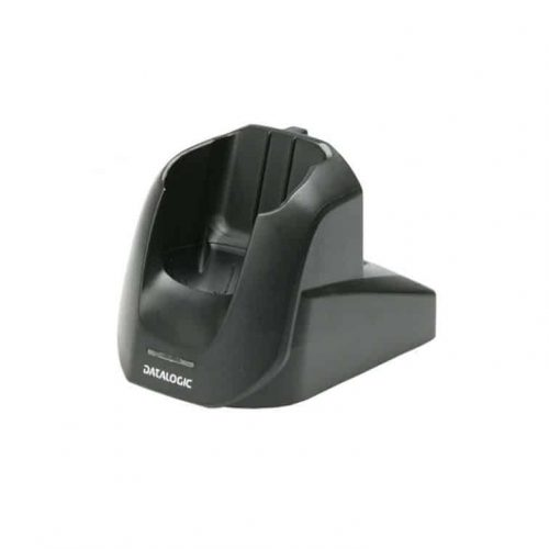 Datalogic Single Slot Dock (94A150058)