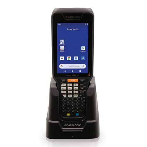 Datalogic Skorpio X5 Mobile Computer Kit (943500057)