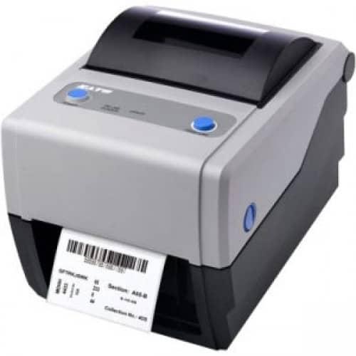 SATO CG412 Barcode Printer (WWCG22041)