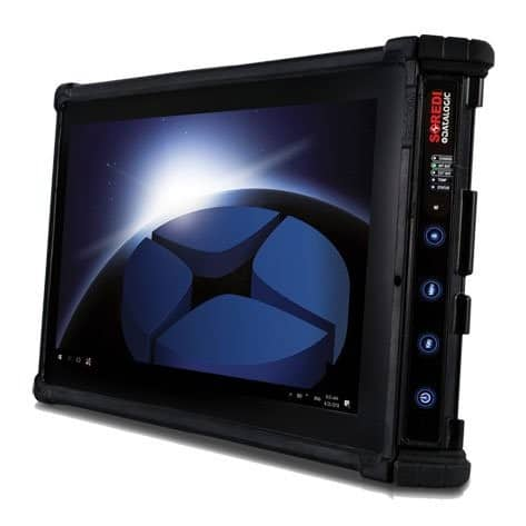 Datalogic Taskbook Tablet (943400006)