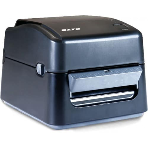 SATO WS408 Barcode Printer (WT202-400NN-EX1)