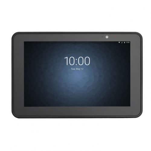 Zebra ET50 Tablet Computer (ET50NE-W22E)