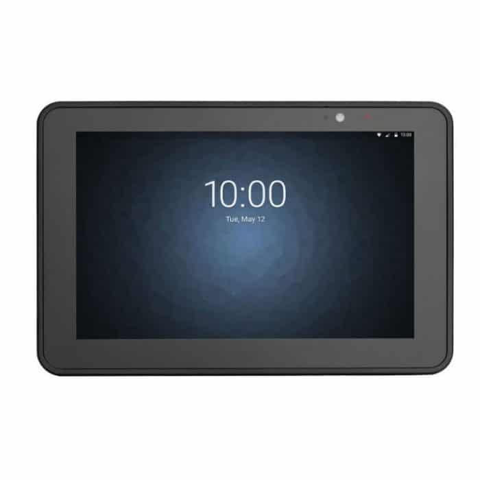 Zebra ET55 Tablet Computer (ET55BE-L15E-00US)