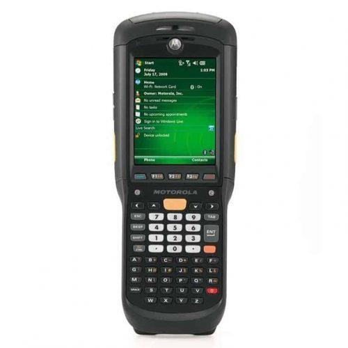 Zebra MC9590 (MC9590-KD0DAE00100)