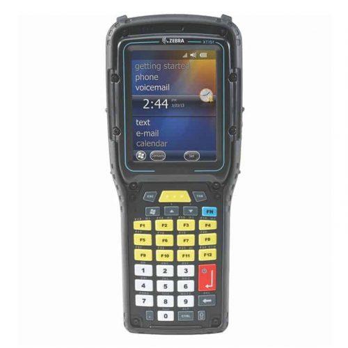 Zebra Omnii XT15 Standard (OB131120800B1102)